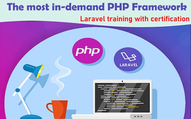 Laravel-PHP-Framework-Training-in-Abuja-Nigeria