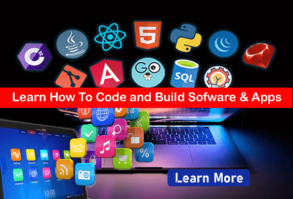 Best Coding Bootcamp Training in Abuja Nigeria
