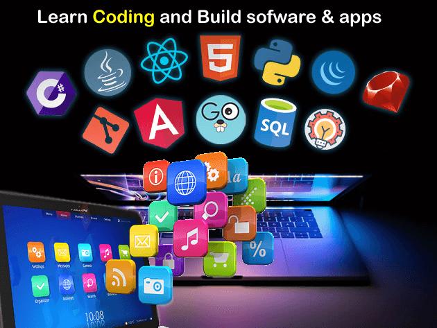 Best Coding school in Abuja Nigeria