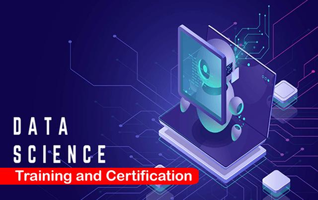 Data Science Training Course in Abuja Nigeria