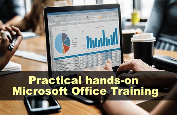 Microsoft-Office-Training-in-Abuja-Nigeria