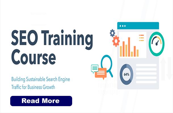 SEO Training in Abuja Nigeria
