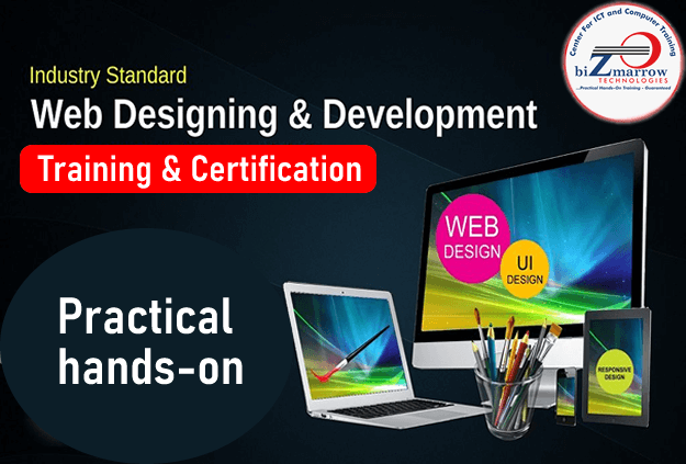 Web-design-and-development-training-in-Abuja-Nigeria-Africa