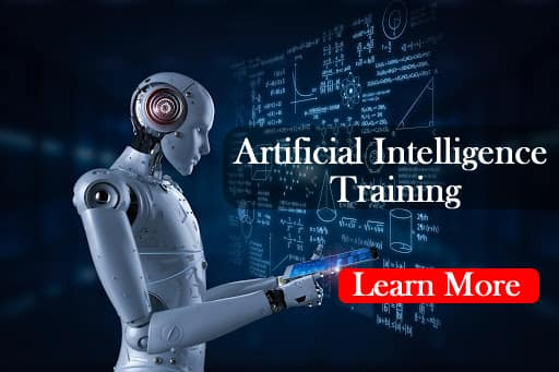 Artificial Intelligence Training in Abuja, Nigeria (1)