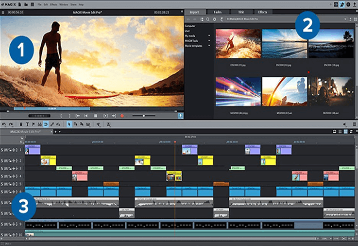 Benefit-of-learning-Video-Editing-In-the-digital-age.-Career-opportunities-for-video-editors