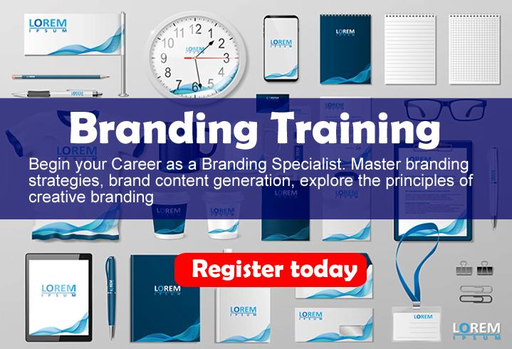 Branding training in Abuja Nigeria| Brand development and management.