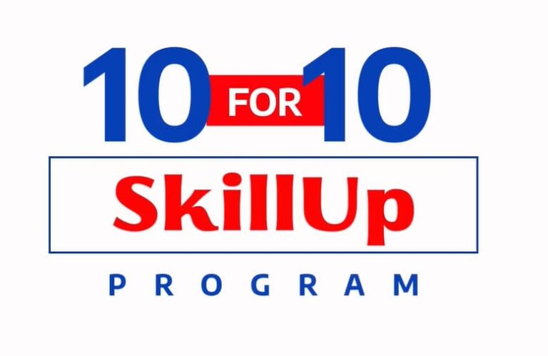 10-for-10-page-skill-up-training-programming-Abuja-Nigeria-Africa-bizmarrow-Technologies