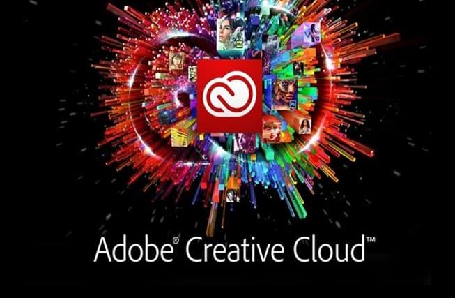 Adobe Creative Cloud Training in Abuja Nigeria