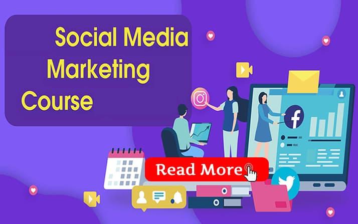 Social Media Marketing Training In Abuja Lagos Nigeria