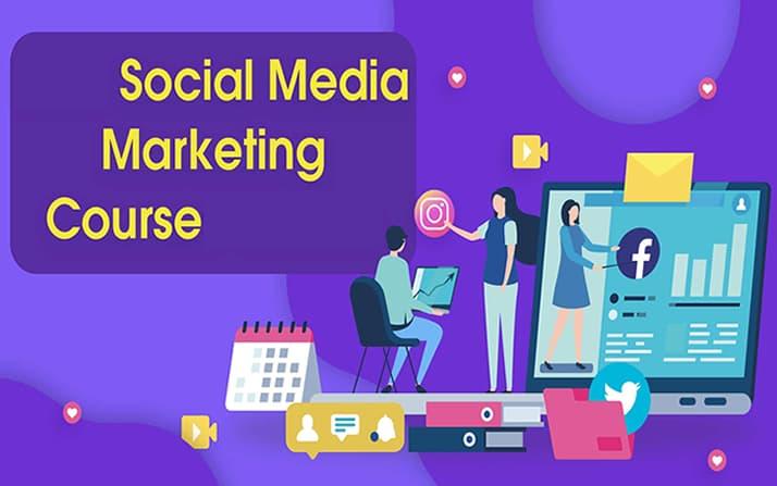 Social Media Marketing Training In Nigeria