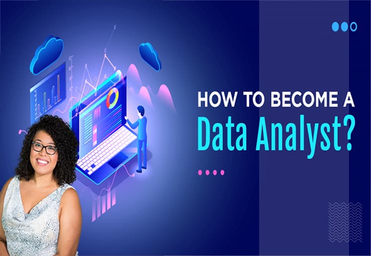 How to build a career in data analysis and become successful in Nigeria