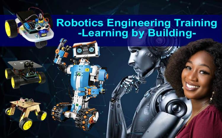 Robotics-engineering-training-in-Abuja-Nigeria