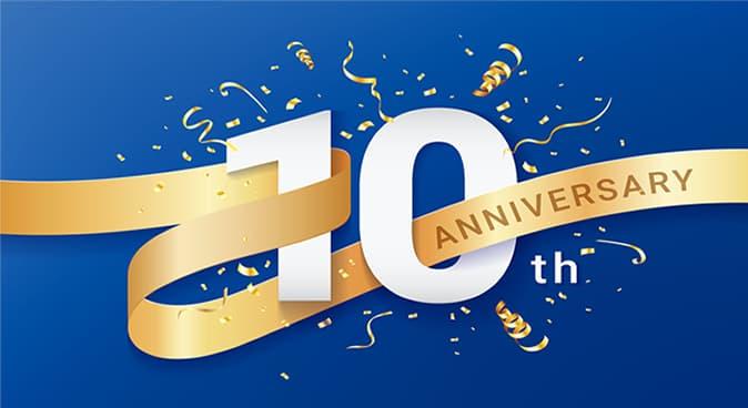 new-10-years-anniversary-Bizmarrow-Technologies
