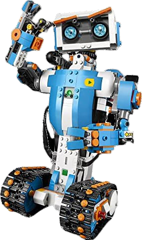 Robotics engineering training in Abuja Nigeria | Learn to Build Robots